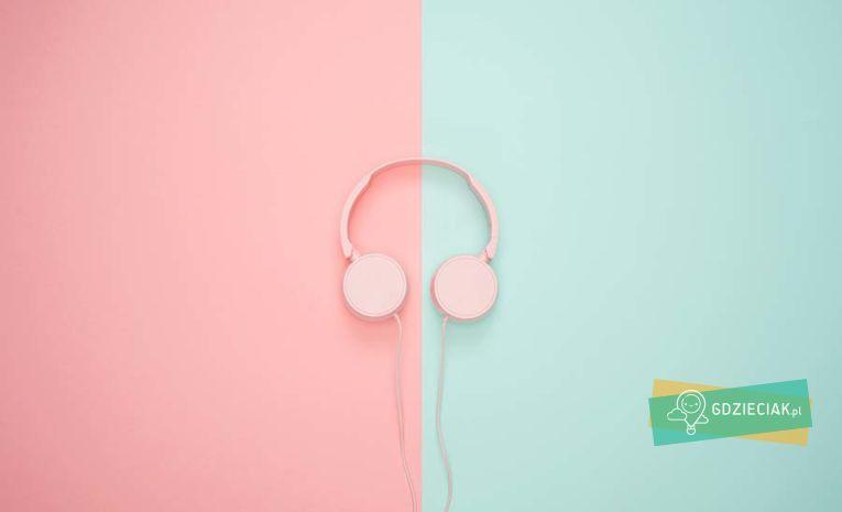 Szacecin dla dzieci: Rodzinny spacer dźwiękowy w galerii Tworzę Się