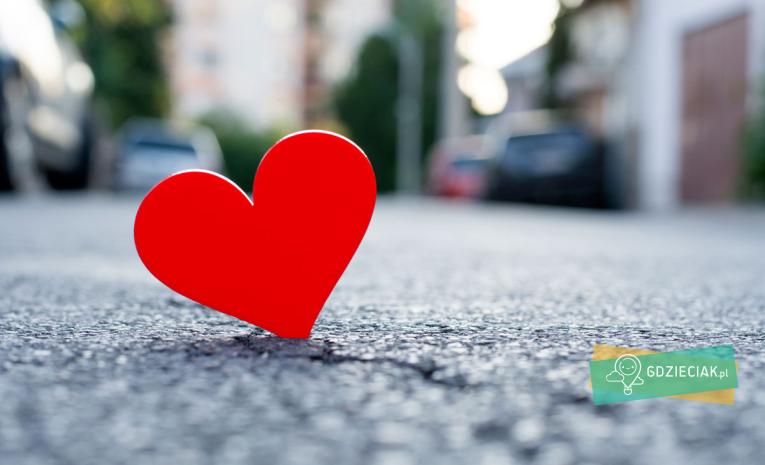 Szacecin dla dzieci: Gdzie bije serce miasta?- gra miejska i warsztaty