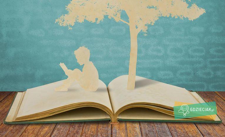 """Szacecin dla dzieci: Warsztaty językowe """"Storyland"""""""
