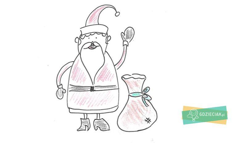 Szacecin dla dzieci: Warsztaty świąteczne z dramą