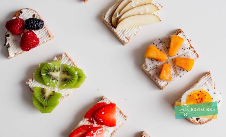 Szacecin dla dzieci: Warsztaty kulinarne dla dzieci
