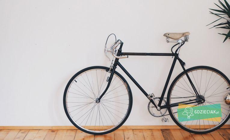 Szacecin dla dzieci: Odjazdowy Bibliotekarz 2019, czyli rowerem po szlaku książek