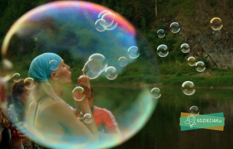 Szacecin dla dzieci: Międzynarodowe wakacje z Pasją