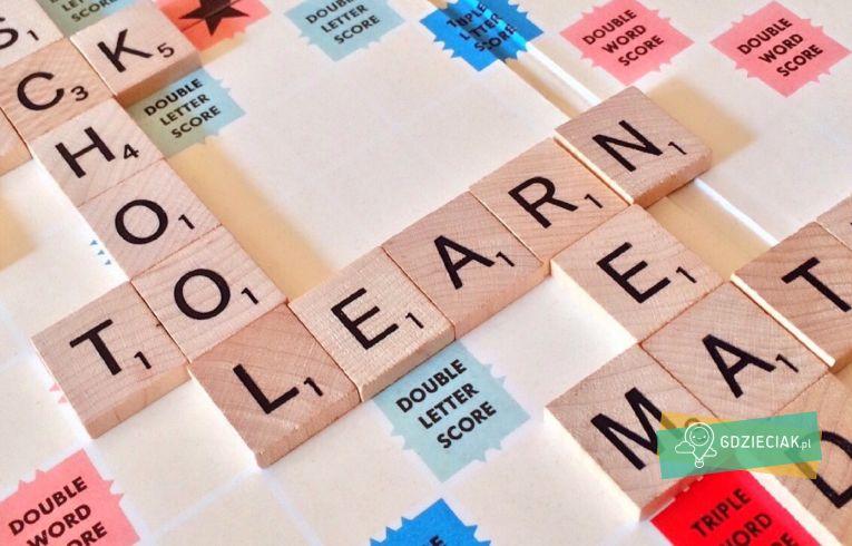 """Szacecin dla dzieci: """"Board games? Yes! Yes! Yes!"""" <br><small>– półkolonie językowe Centrum Językowego Pear</small>"""