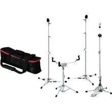 HC4FB Classic Stand Flat Base Hardware Pack