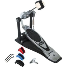 2000B BeltDrive PowerShifter Eliminator Bass Pedal