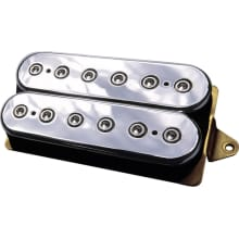 DP100 F-Spaced Super Distortion Humbucker Pickup