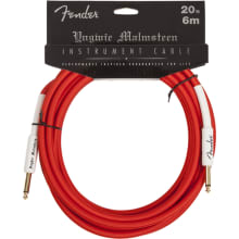 Yngwie Malmsteen Instrument Cable