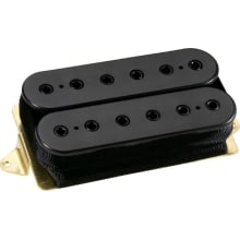 Dimarzio DP271FBK Imperium F-Spaced Black Neck Pic