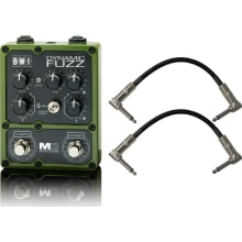 BWI Apollo Dynamic Fuzz Bundle