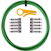 LCTRKTG Tightrope Solder Free Cable Kit