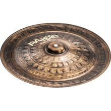 900 Series China Drum Cymbal