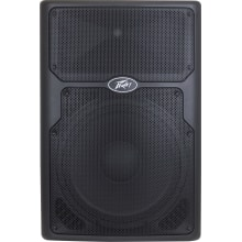 PVXp 15 DSP Powered Speaker Enclosure