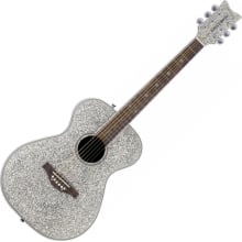 Pixie Acoustic Guitar