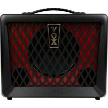 VX50BA Compact 50-watt Bass Guitar Amplifier