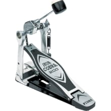 HP200P Iron Cobra 200 Single Pedal
