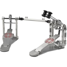 Sonor DP-4000-R 4000 Series Double Pedal