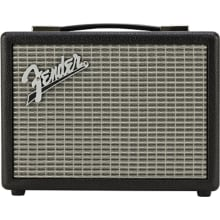 Fender INDIO BLUETOOTH SPEAKER