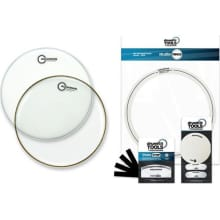 Snare Drum T-Kit Tune Up Kit