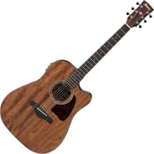 Artwood AW54CE OPN Acoustic-Electric Guitar