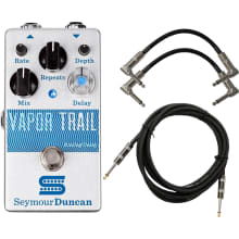 Vapor Trail Analog Delay Bundle
