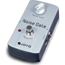 JF-31 Noise Gate Effect Pedal