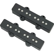 DP249 Area J Neck & Bridge Pickup Set