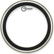 Performance II Drum Head