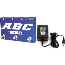 ABC Selector/Combiner Bundle