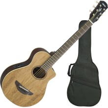 APXT2EW 3/4 Size Acoustic/Electric Guitar