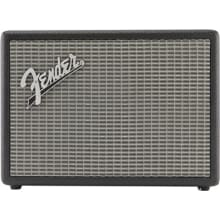 Fender Monterey Tweed 120W Amped Bluetooth Speaker