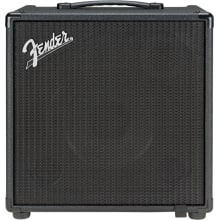 Rumble Studio 40 120V Guitar Amplifier