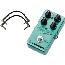 HyperGravity Compressor Pedal Bundle
