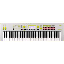 Korg KROSS261GB Limited Edition Kross261 Synthesiz