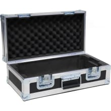 Temple Audio Design Solo 18 Flight Case