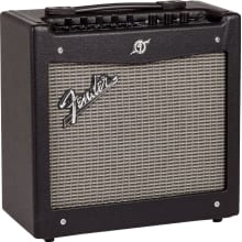 Mustang I (V2) Version 2 Electric Guitar Combo Amp