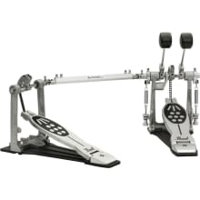 P922 Powershifter Double Bass Drum Pedal