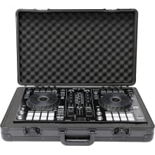 Magma MGA41101 CARRY LITE DJ-CASE XL PLUS fits Pio