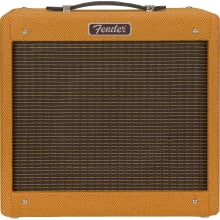 Pro Junior IV Tweed 120V Guitar Amplifier