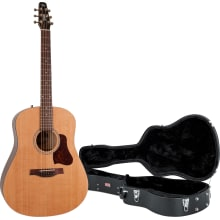 2018 046386 S6 Original Acoustic Guitar Bundle