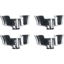 DW SM2007 Wing Nut 4-Pack