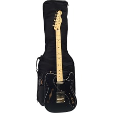 Fender 0140049306 LTD Deluxe Telecaster Thinline,
