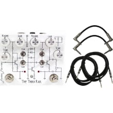 Third Rail Dual Overdrive Bundle