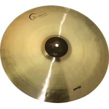 ECR Energy Series Crash Cymbal