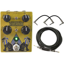 Pharaoh Fuzz Bundle