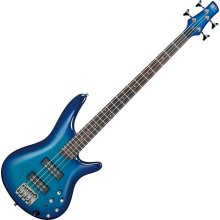 Ibanez SR370E 4 String Electric Bass Guitar