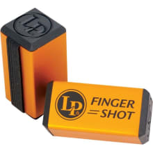 LP442F Finger Shot Shaker (Single)
