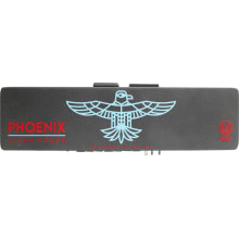 Phoenix 15-Output Power Supply