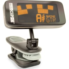StroboClip HD Clip On Tuner