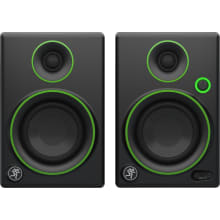 CR3 50W Active Multimedia Monitor